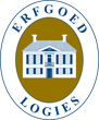 Erfgoed Logies Bed & Breakfasts